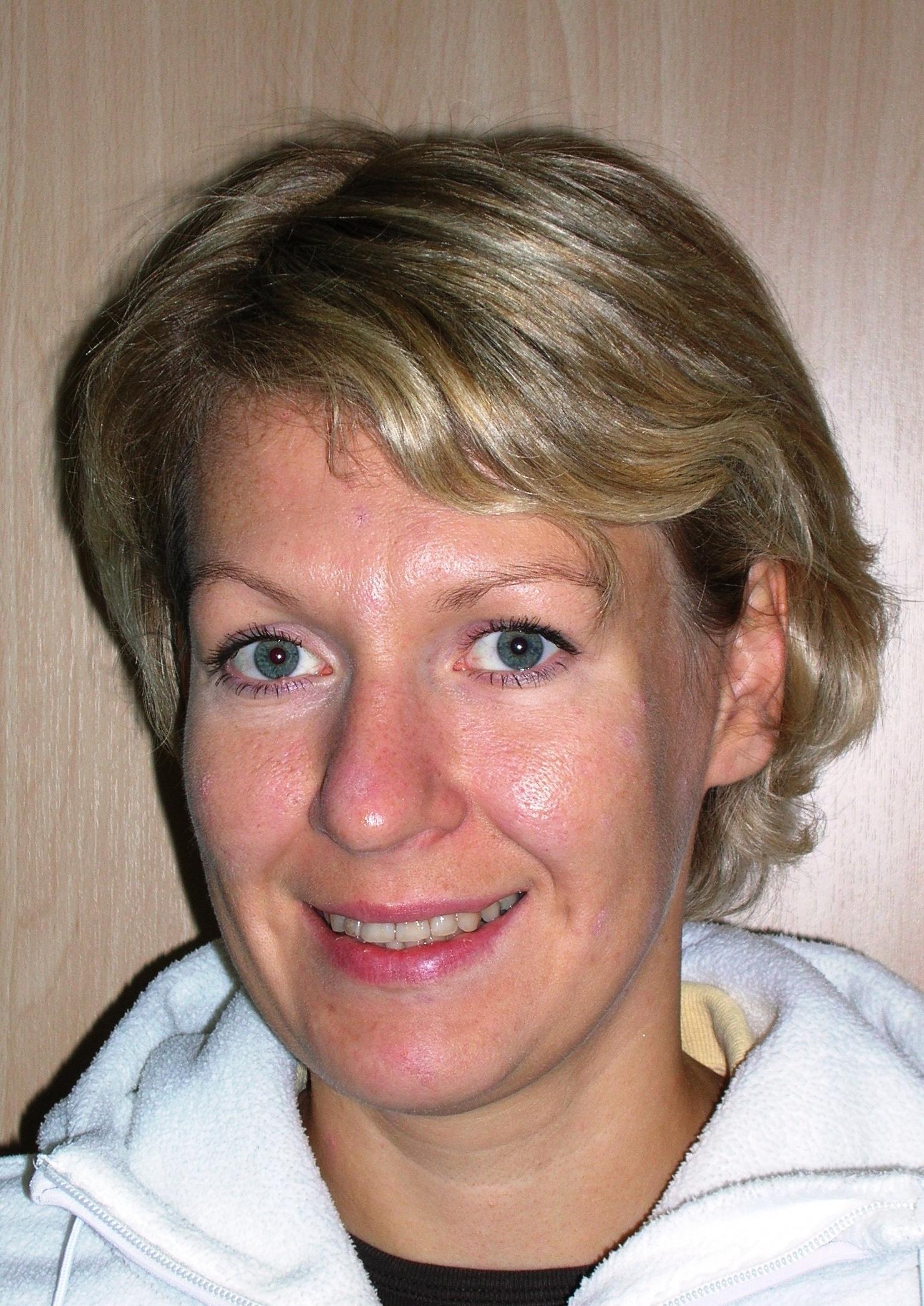 Lena Schmalwasser